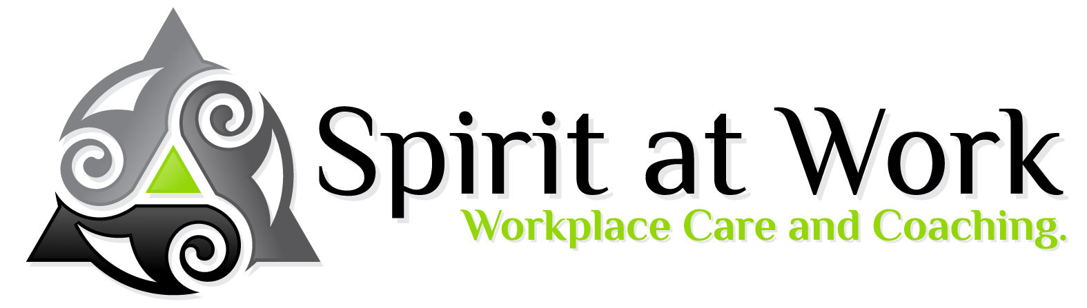 Spirit at Work
